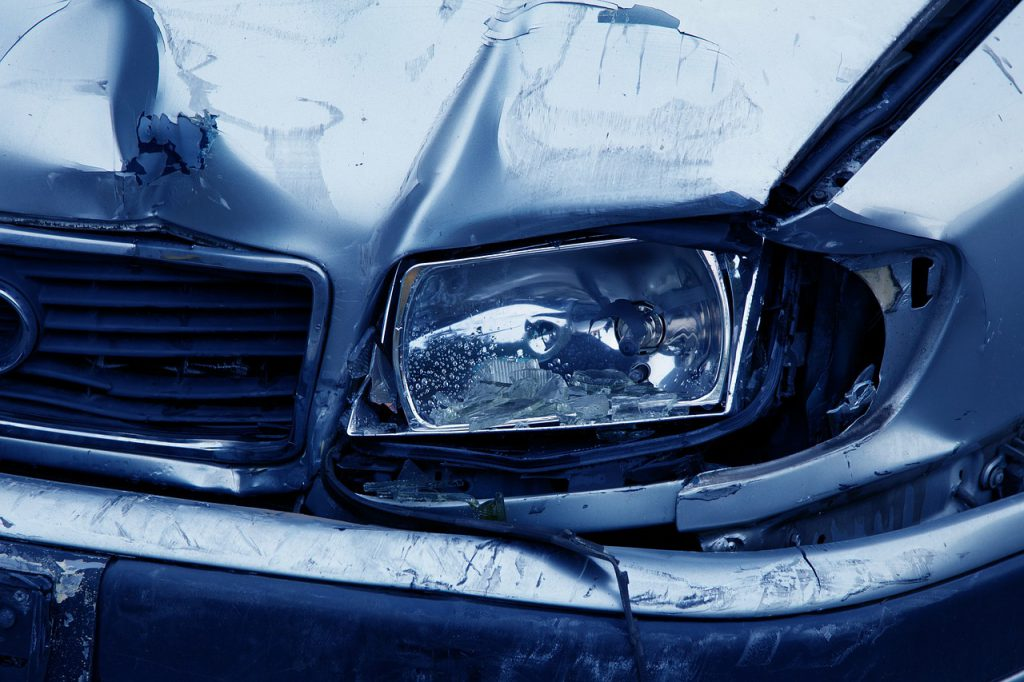 The Current State of Auto Insurance in Alberta
