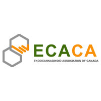 Endocannabinoid Association of Canada