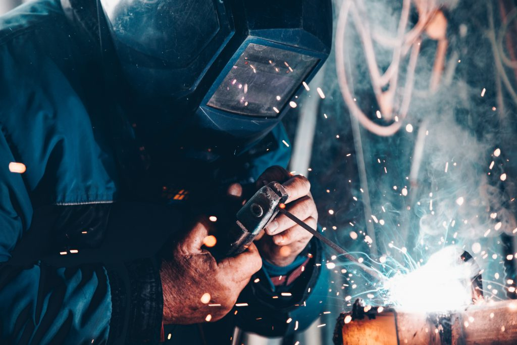 Industry Spotlight: Manufacturing Insurance in Canada