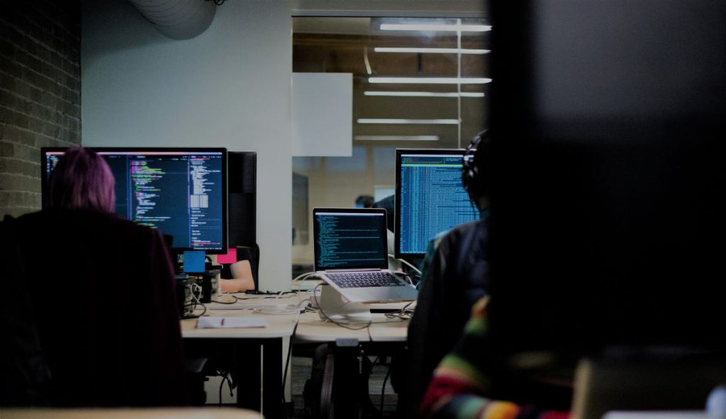 Software Development Insurance